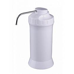 AlkaFilter - Ionizator Non-Electric