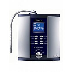 Ionizator electric Alkaviva Athena H2