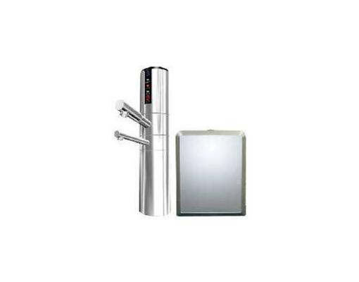 Ionizator UltraDelphi IO 400U