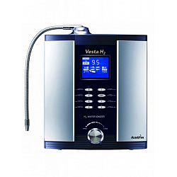 Ionizator electric Alkaviva Vesta H2