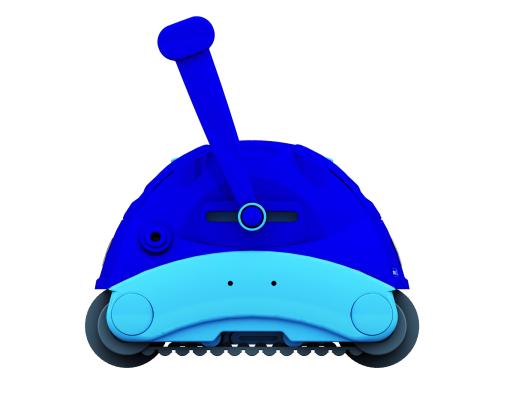 Robot pentru curatarea piscinei Astral Pool PULIT ADVANCE 5+