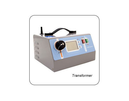 Robot pentru curatarea piscinei Astral Pool Ultramax Gyro