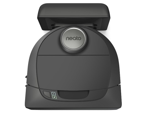 Aspirator Neato Connected D5