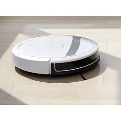 Aspirator si mop robotic Ecovacs DM88