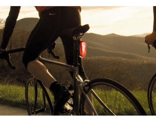 Dispozitiv de urmarire GPS pentru bicicleta (GPS Tracker)