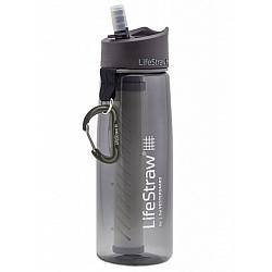 Filtru de apa portabil Lifestraw Go 2