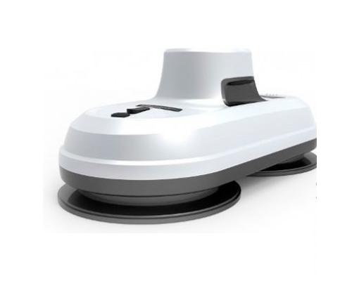 Robot pentru curatarea ferestrelor Mamibot W110S