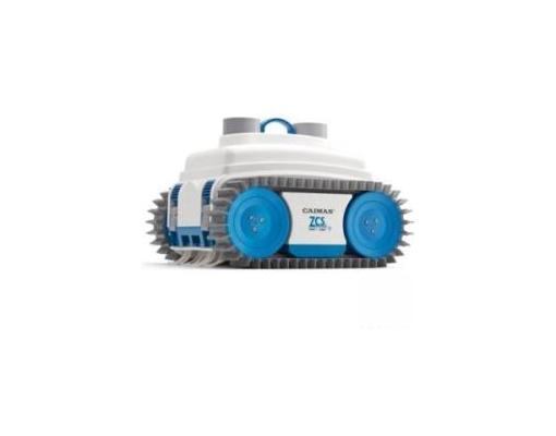 Robot pentru curatarea piscinei NEMH2O Elite