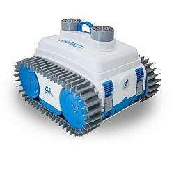 Robot pentru curatarea piscinei NEMH2O Classic