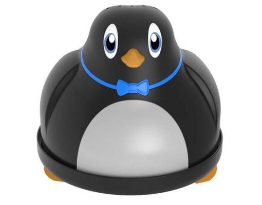 Robot pentru curatarea piscinei Pinguin Hayward