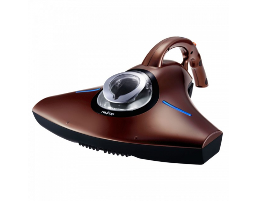 Aspirator anti-bacterian Raycop RS 300 Style Brown