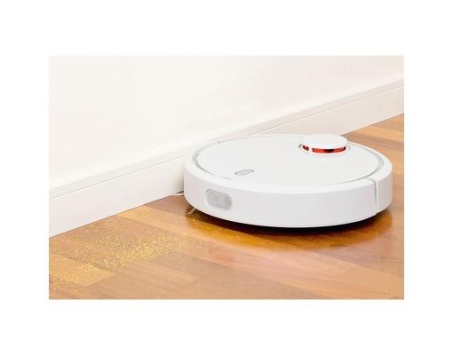 Aspirator  Xiaomi Roborock-Vacuum Cleaner 2 EU-White
