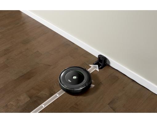Aspirator robot iRobot Roomba 696