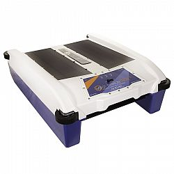 Robot pentru curatarea piscinei Solar-Breeze NX2