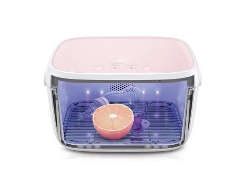 Sterilizator UV T5BAT 3in1 impotriva poluantilor, bacteriilor, virusurilor