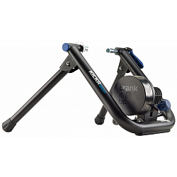 KICKR SNAP bike trainer de interior