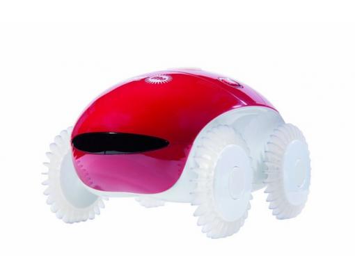 Robotel pentru masaj WheeMe