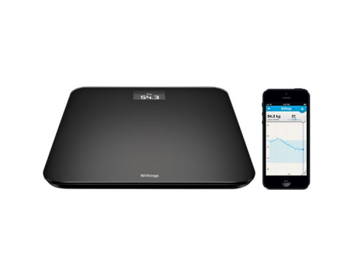 Withings WiFi Scale WS-30