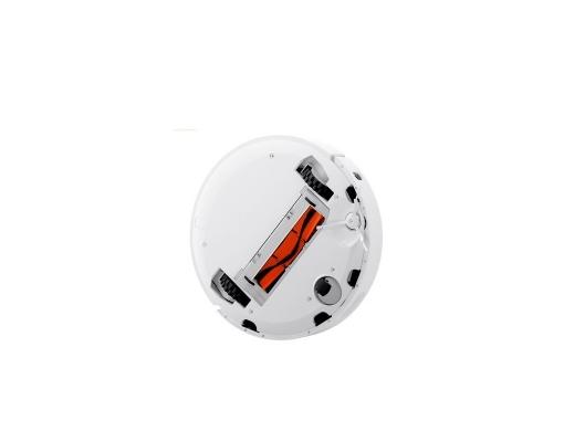 Aspirator Xiaomi Mi Robot Vacuum EU