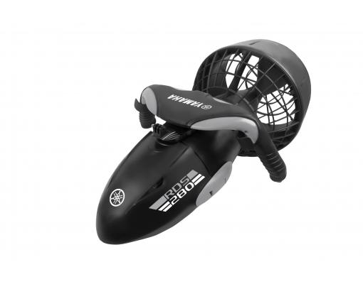 Scooter Submersibil Yamaha RDS280 Negru/Gri
