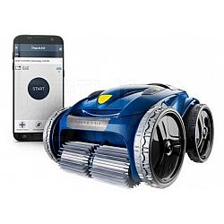 Robot pentru curatarea piscinei Zodiac Vortex RV 5480 IQ