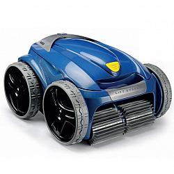 Robot pentru curatarea piscinei Zodiac RV 5600