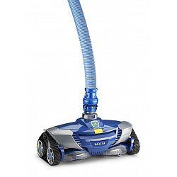 Robot hidraulic pentru curatarea piscinei Zodiac MX9(resigilat)