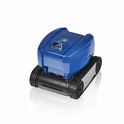 Robot pentru curatarea piscinei Zodiac TornaX Pro RT 2100