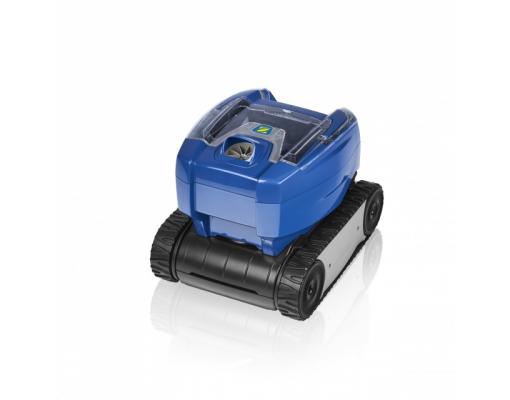 Robot pentru curatarea piscinei Zodiac TornaX Pro RT 3200
