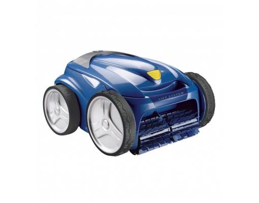Robot pentru curatarea piscinei Zodiac Vortex PRO 4 WD RV 5500