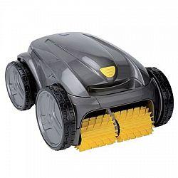 Robot pentru curatarea piscinei Zodiac OV 3500 (Resigilat)