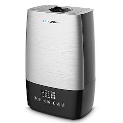 Umidificator de aer ultrasonic BLAUPUNKT AHS801