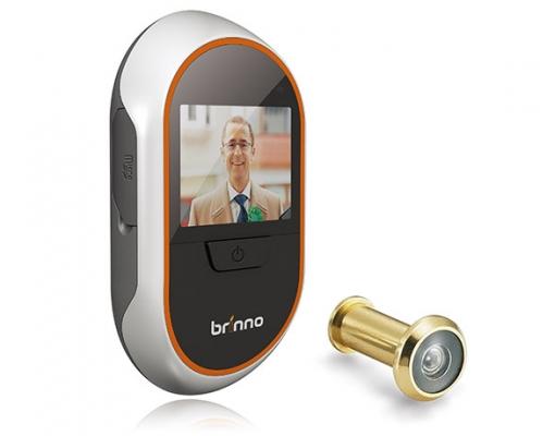 Interfon Peephole Brinno PHV1330