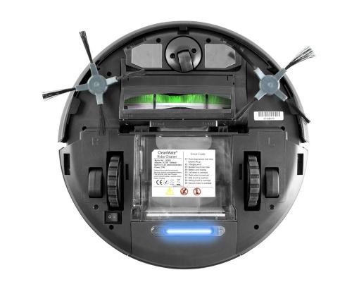 Aspirator si Mop Robotic CleanMate QQ-6 PRO
