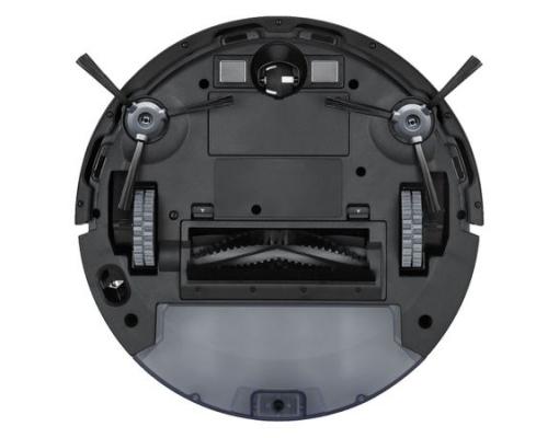 Aspirator robot Ecovacs Deebot 710