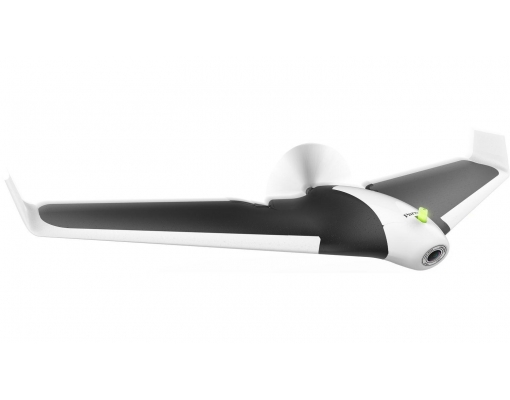 Drona Parrot Disco FPV PACK