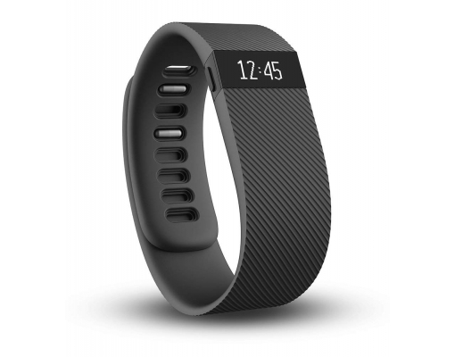 Bratara fitness Fitbit Charge