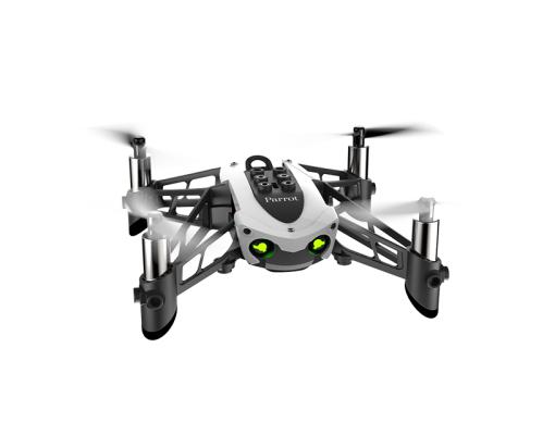 Mini Drona Parrot MAMBO Fly