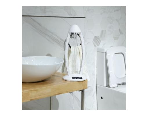 Lampa UV 38W pentru Sterilizarea locuintei sau a biroului Omoara 99.9% Bacterii, Germeni, Virusuri