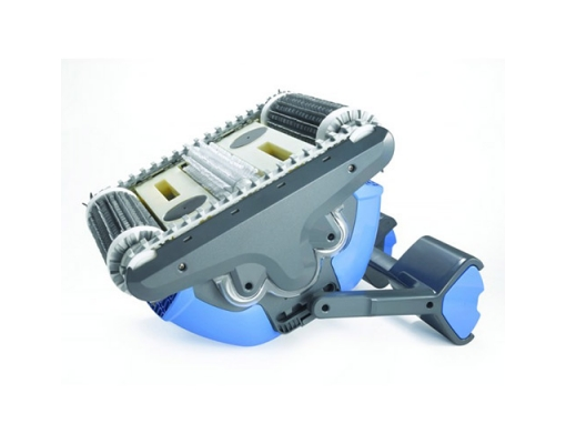 Robot pentru curatarea piscinei Maytronics Dolphin Supreme M500