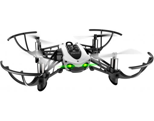 Mini Drona Parrot MAMBO Mission