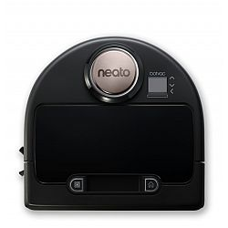 Aspirator robot Neato Botvac™ Connected (Resigilat)
