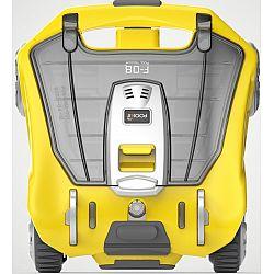 Robot cordless pentru curatarea piscinei POOLELF ELF08