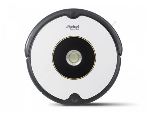 Aspirator robot iRobot Roomba 605